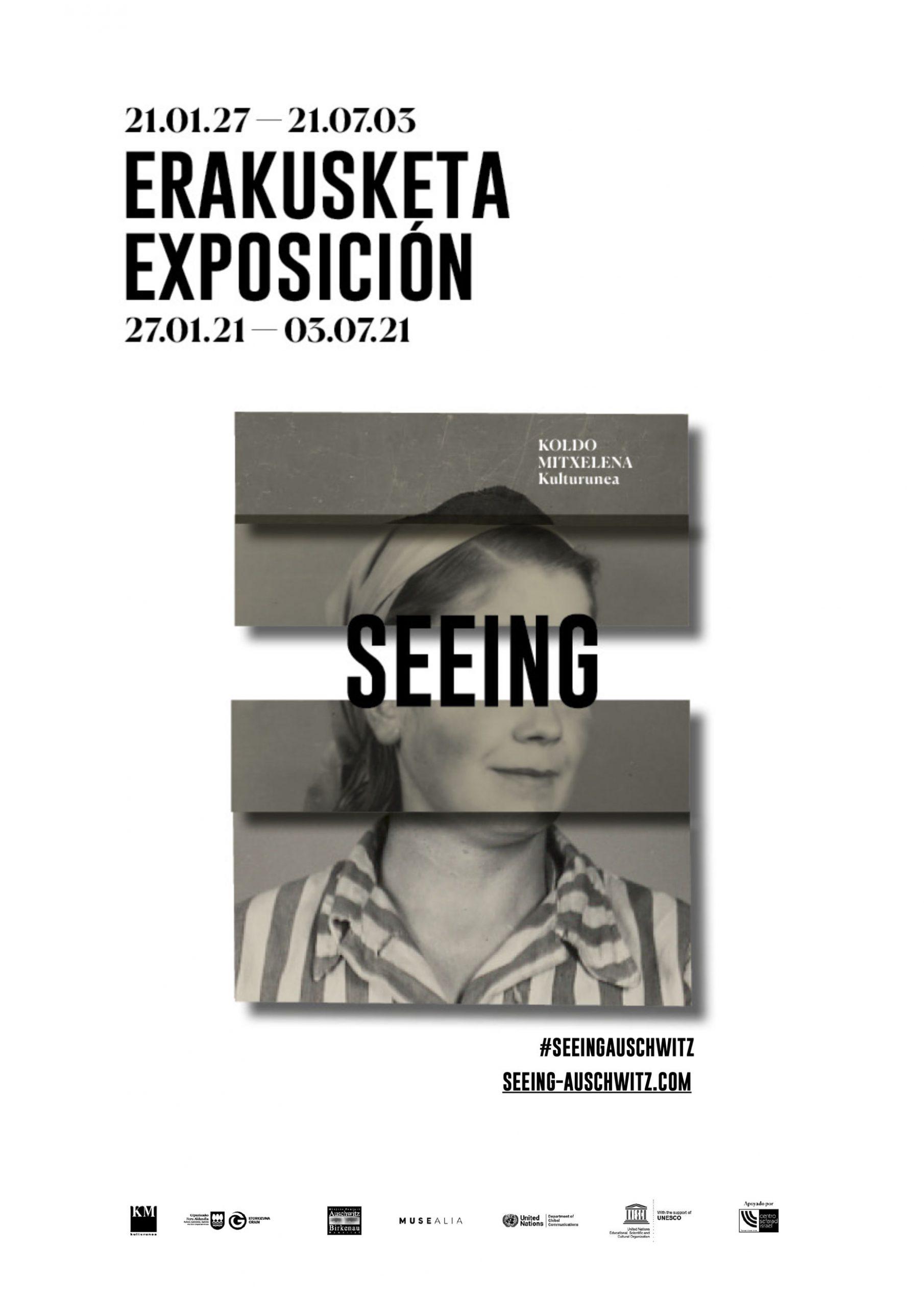 Seeing-Auschwitz-ESPANOL-1